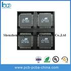 Shenzhen oem PCBA ajudá-fábrica de componentes eletrônicos acidificação como BOM