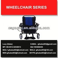 2013 best wheelchairs wheelchair caster for wheelchairs using