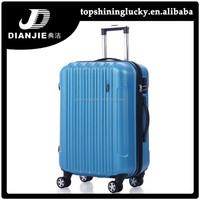Executive trolley bag 2015 fashion new arrival american brand luggage