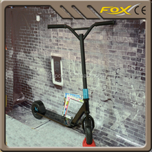 New &cheap china dirt scooter games