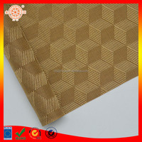 Tent, beach chair. bags's pvc fabric manufacturer