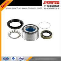 Low order lifan motorcycle parts haojue motorcycle spare parts