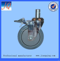 Top quality best-Selling motor for medical caster