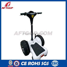scooter electric mobility vehicles electric bike battery hot new products for 2015