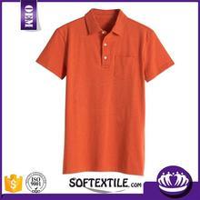 High Quality Mens Polo T Shirt Manufacturer In Lahore, Uniform Polo Shirt Custom