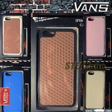 silicon case for iphone6 wallfe case for iphone6