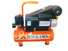/product-gs/compressors-ac-1hp-direct-driven-air-compressor-for-car-wash-equipment-60242917032.html