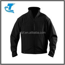 New Fashion Wholesale Cheap Waterproof Man Winter Jacket Softshell Jacket