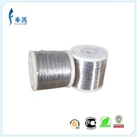resistance wire for heating sealing machine