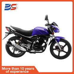 BMC200-9 Supply 4-stroke 200cc Motorcycle For Sale