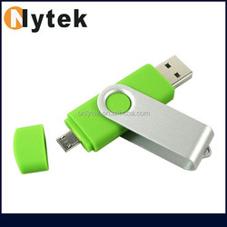 Wholesale Popular Free Logo Wedding Gift Bulk 32GB USB Memory Stick