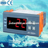 defrosting temperature controller Made in China