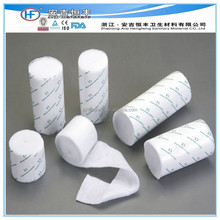 Cast Padding ,orthepedic Padding,under cast padding