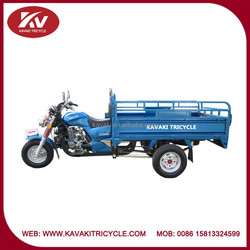 Wholesale Guangzhou high quality cheap fashion 250cc water cooled motorcycles