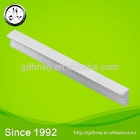 With 3000 square meters of building area high quality eva handle knob