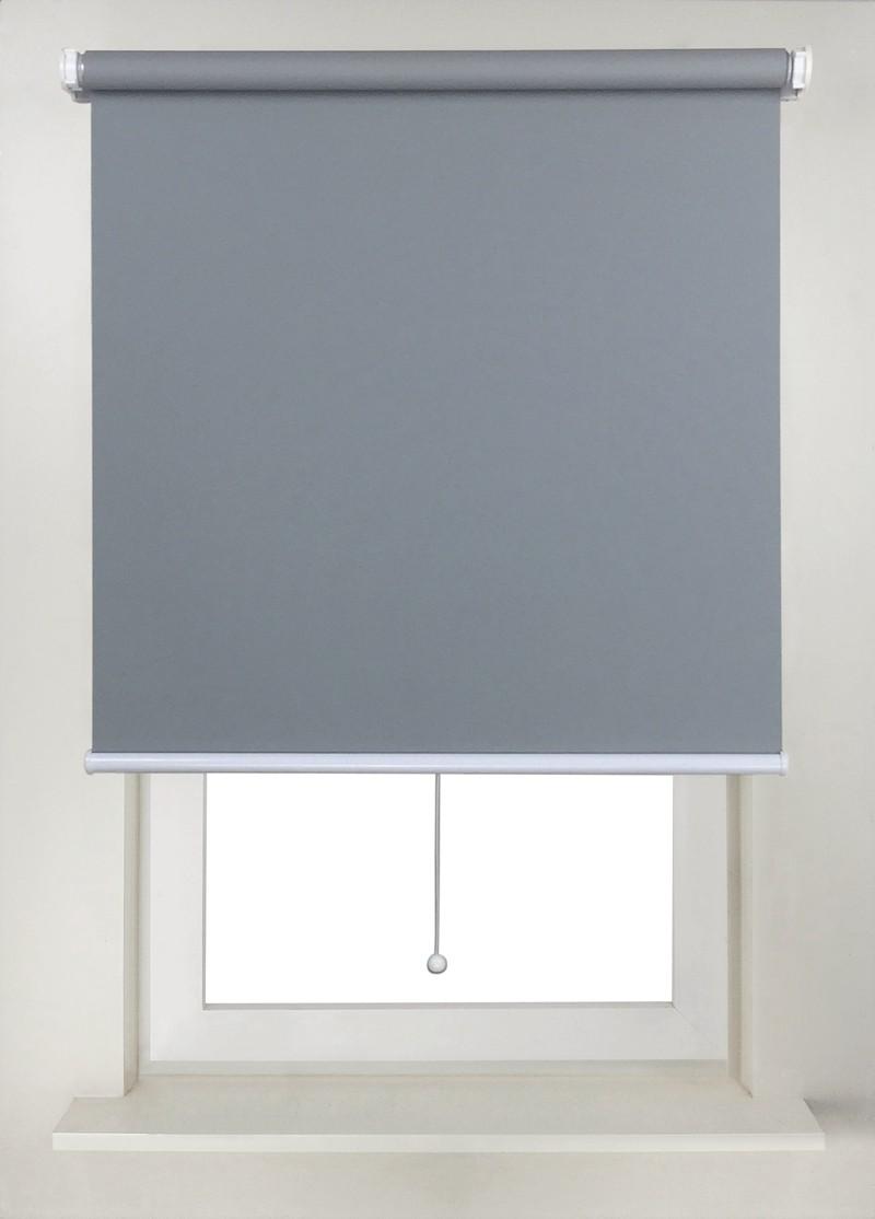 made to measure cordless spring roller blinds buy spring. Black Bedroom Furniture Sets. Home Design Ideas