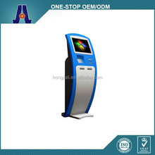 Payment terminal/ Bill Payment kiosk/touch screen kiosk