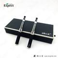 Expect ignite Cachimba cigarrillo electrónico recargable cigarrillos electrónicos precios