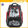 durable and fashionable Multipurpose Computer Laptop Backpacks for Business Travel