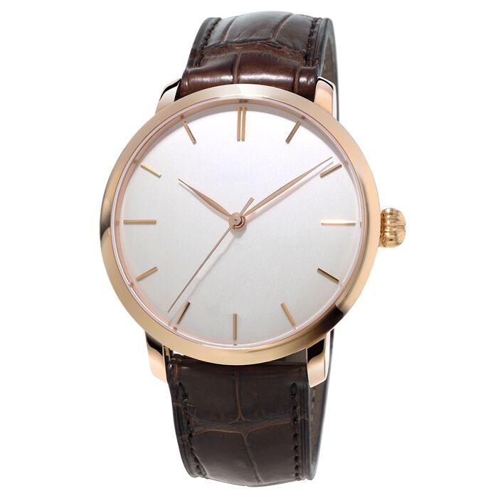 High end japan quartz movt sr626sw fashionable vogue watch buy fashionable vogue watch product for Celebrity quartz watch japan movt