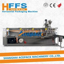 HFFS Portable Powder Coating System with vaccum