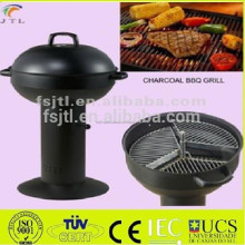 Plegable grids parrilla modelo FT-001