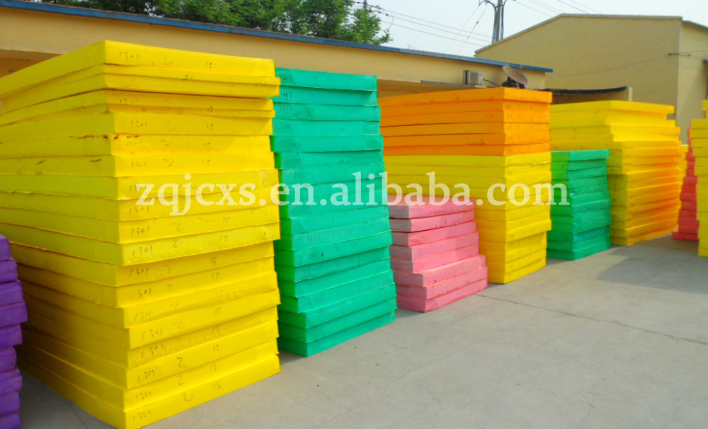 1 2 Density Board ~ High density foam board eva iso