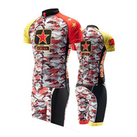 cheap custom sublimation cycling ladies cycle wear
