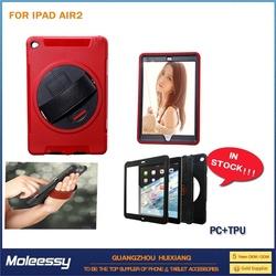 cheap cute applied for ipad air 2 case industrial