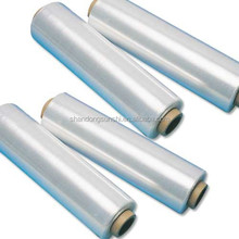 PE Cling film for food wrapping