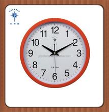 Cheap Plastic Wall Clocks 3D Ajanta Wall clock Models