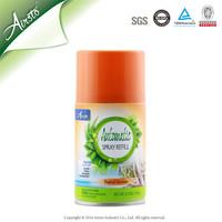Automatic Air Freshener Spray Refill