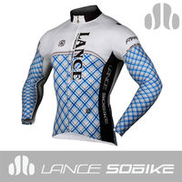 Newest hot selling short sleeve sublimated printing cycling wear,cycling sets