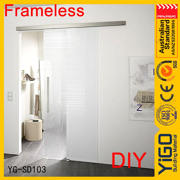 Window Coverings For Sliding Glass Doors Exterior Glass Sliding Doors ...