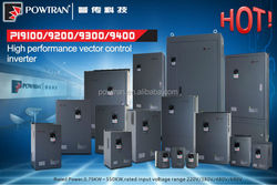 inverter for refrigerator