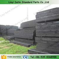High quality timber used for construction, pine timber , timber wood for sale