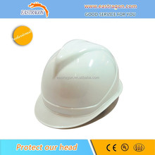 Types of V Type Engineering Safety Helmet for Sale