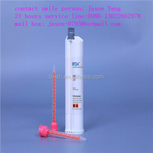 75ml/50ml/250ml Pure Artificial Stone Adhesives With SGS Certificate Same Color glue