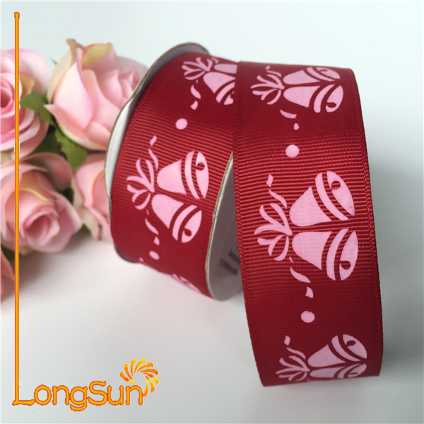 Cheap Hair Ribbon Wholesale 38