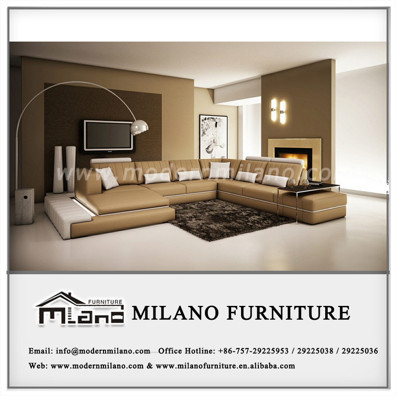 Sofa Wood Carving Living Room Furniture Malaysia Wood Sofa