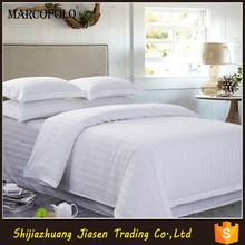 2015 New Warm King Size Customized Hotel Bedspreads Wholesale
