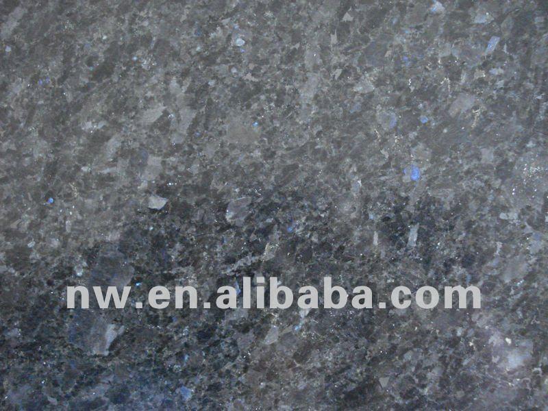 Mejor material de construcción construcción, Piedra de granito de la fábrica