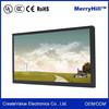 "Wall Mount/ Embedded/ Desktop Rack Optional 21"" 21.5"" 22"" FULL HD 1920 * 1080 LCD Monitor"