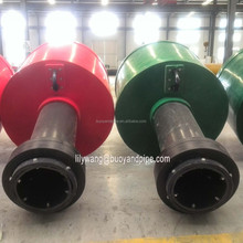 Solar buy light buoy/red/green light buoy for sale CMB2100 from shandong