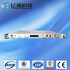High Power EDFA 1550nm CATV FTTH/ Optical Amplifier