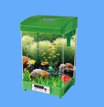 aquariums fish tank