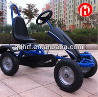 cheap pedal go kart for sale