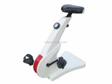 Active Fitness Sitting Bike Indoor Gym Equipment