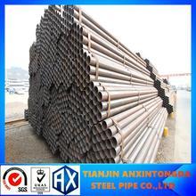 guarantee quality steel pipe!steel male massage tube!steel pipe,tubes