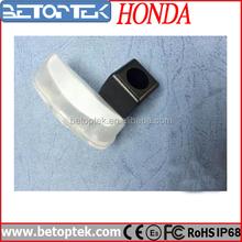 Rear View Camera for Cars OEM Car Backup camera for HONDA 15 XRV